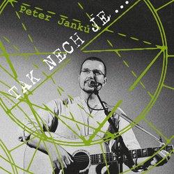 Profilový obrázek Peter Janků