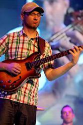 Profilový obrázek Schwarz Trio
