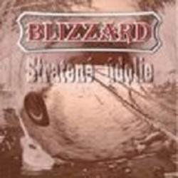 Profilový obrázek Blizzard