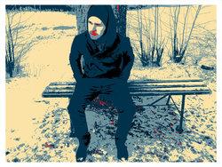 Profilový obrázek Miroslav Kyrian