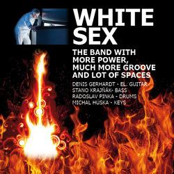 Profilový obrázek White Sex