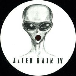 Profilový obrázek Sound System Alien