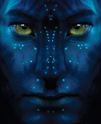 Profilový obrázek Avatar