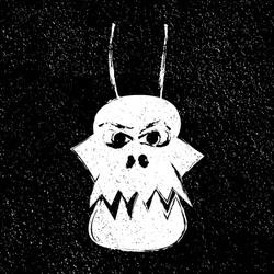 Profilový obrázek MadRoach