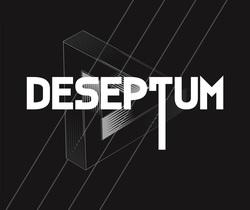 Profilový obrázek Deseptum