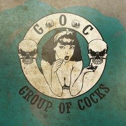 Profilový obrázek GOC