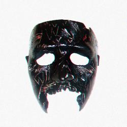 Profilový obrázek Weedoo
