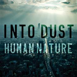 Profilový obrázek Into Dust