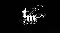 Profilový obrázek Morfeus Metallifer