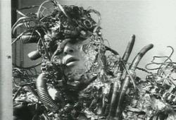 Profilový obrázek Tetsuo