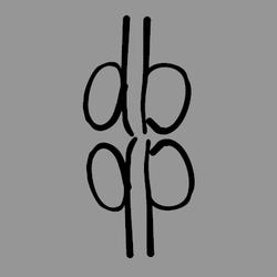 Profilový obrázek dbqp