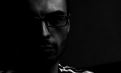 Profilový obrázek Dj Woko old trash