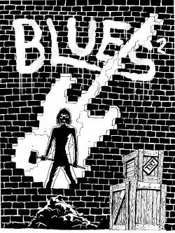 Profilový obrázek Blues Na Druhou