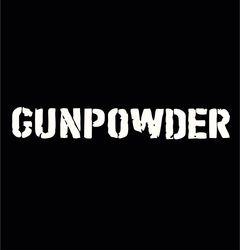 Profilový obrázek Gunpowder