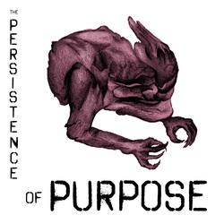 Profilový obrázek The Persistence Of Purpose
