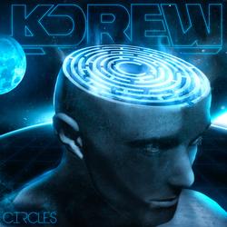Profilový obrázek Kevin Drew