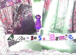 Profilový obrázek Nameless Bonnie