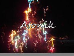 Profilový obrázek Atonik