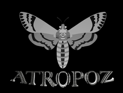 Profilový obrázek Atropoz