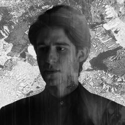 Profilový obrázek Martin Kubečka