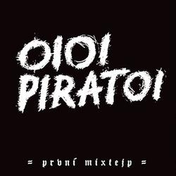 Profilový obrázek Oioipiratoi