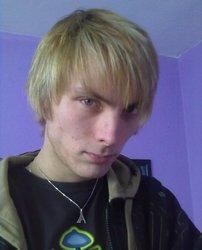 Profilový obrázek Michael Cover