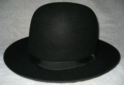 Profilový obrázek Charlie's Hat