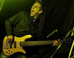 Profilový obrázek Martin Ivan