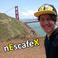 Profilový obrázek nEscafeX