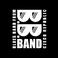 Profilový obrázek bb band