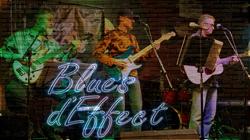 Profilový obrázek Blues d'Effect