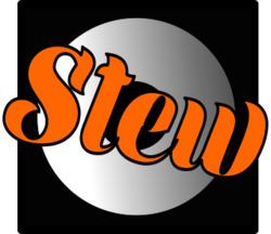 Profilový obrázek Stew