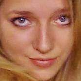 Profilový obrázek Síma