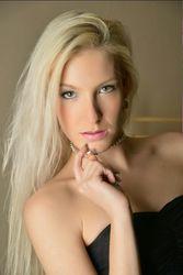 Profilový obrázek Tamta Verunečky