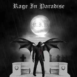 Profilový obrázek Rage In Paradise (R.I.P.)
