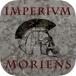 Profilový obrázek Imperium moriens