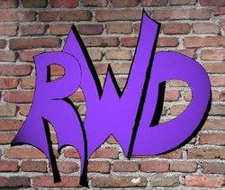 Profilový obrázek Rwd waly