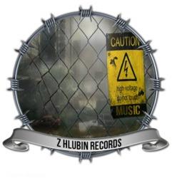 Profilový obrázek Toxicek