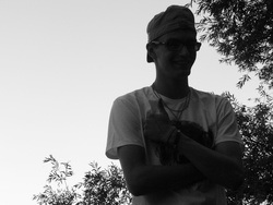 Profilový obrázek Daniel Daniel