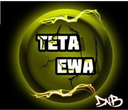 Profilový obrázek Dj Teta Ewa