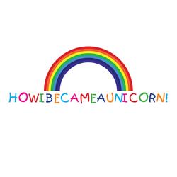 Profilový obrázek Howibecameaunicorn!