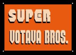 Profilový obrázek Super Votava Bros.