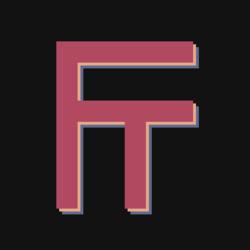 Profilový obrázek Fox Territory