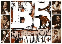 Profilový obrázek B5