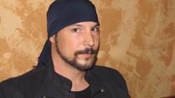 Profilový obrázek Bohuš Matuš