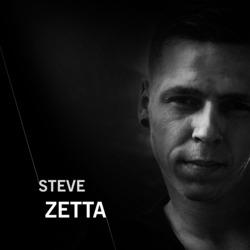 Profilový obrázek Steve Zetta