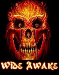 Profilový obrázek Wide Awake