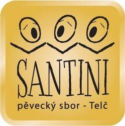 Profilový obrázek Santini