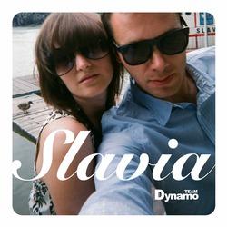 Profilový obrázek Dynamo Team