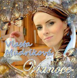 Profilový obrázek Vlasta Mudríková